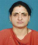 Swapna-Rajes