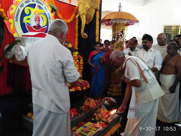Aksharabhyasa 2017 (2)
