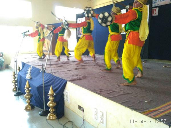 vkms prathibha puraskara 2017 (2)