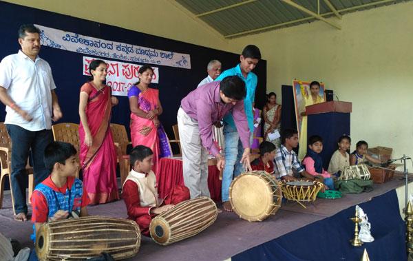 vkms prathibha puraskara 2017 (9)