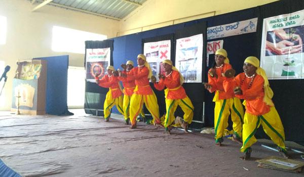 vkms prathibha puraskara 2017
