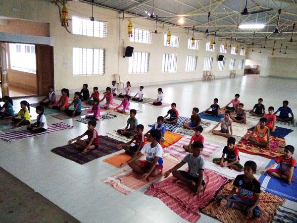 Yoga camp 18 (2)