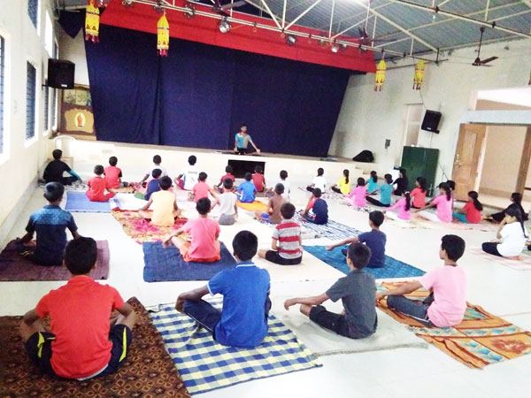 Yoga camp 18 (3)