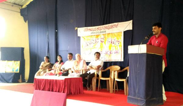 yakshagana himmela cls (2)