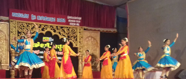 Ganeshotsava program (3)