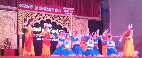 Ganeshotsava program (4)