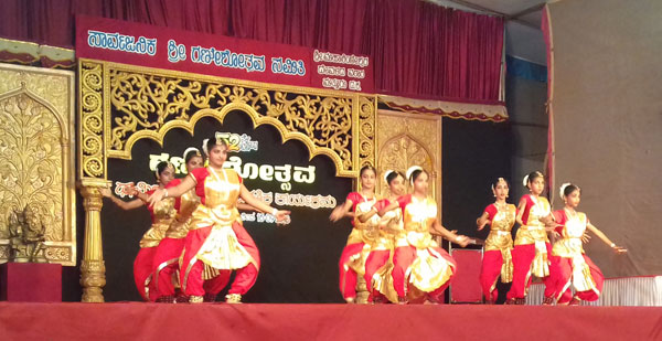 Ganeshotsava program (5)