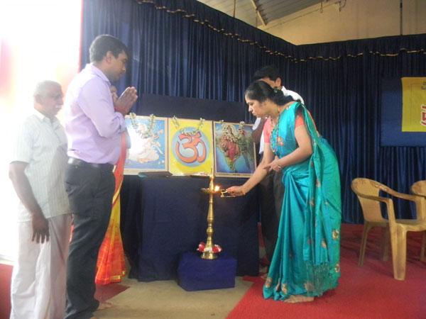 Prathibha Puraskar (4)